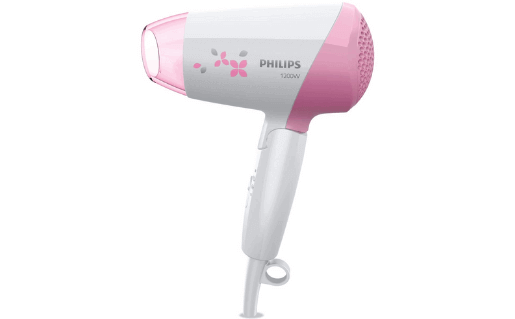 top hair dryers in India